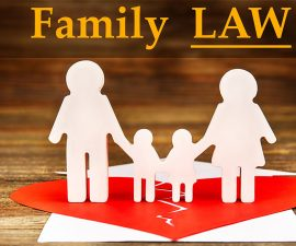 Divorce-Process-In-Singapore