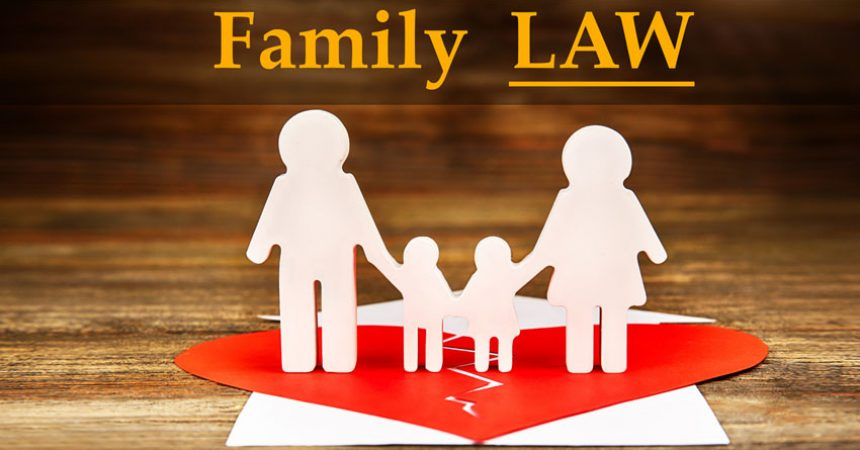 Divorce-Process-In-Singapore