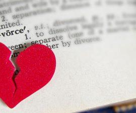 Filing-for-Divorce