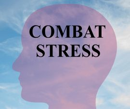 combating-stress