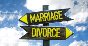 considering-divorce