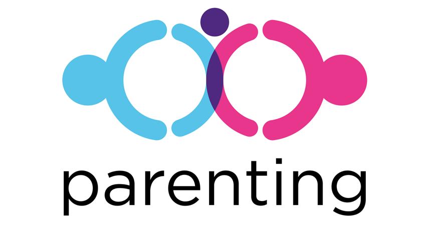duty-of-parents