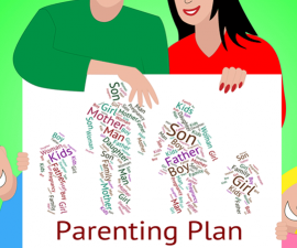 proposed-parenting-plan-singapore