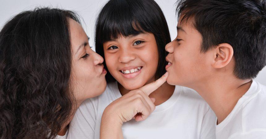 raising-teenager