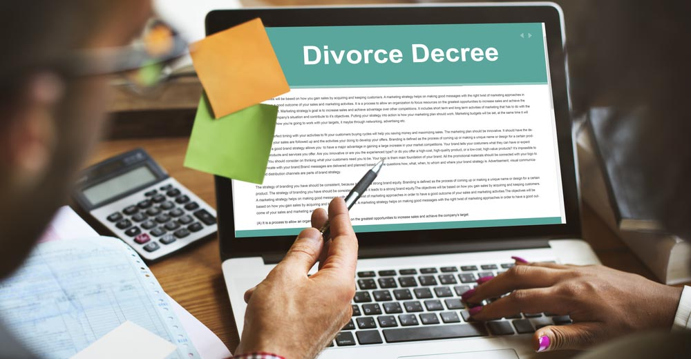 top divorce lawyer