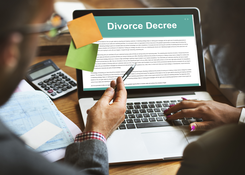 Divorce lawyer singapore good family divorce lawyer singapore divorce lawyer singapore solutioingenieria Choice Image