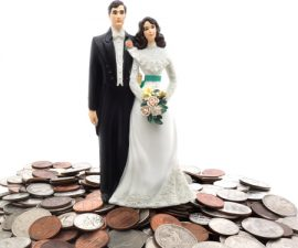 Matrimonial-assets
