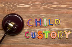 childcare-options