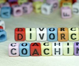 divorce coaching singapore