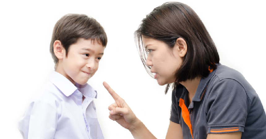 do aggressive parents yield aggressive children Most children have passive-aggressive tendencies, and can continue to live this way if moms and dads don't help curb this behavior.