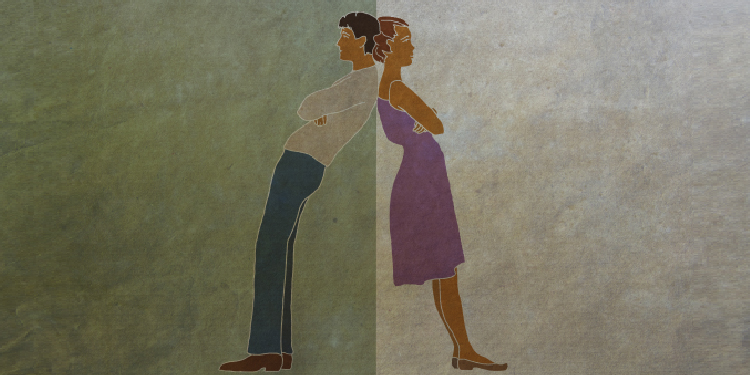 divorce singapore