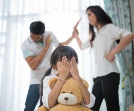 abusive spouse singapore