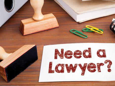 top divorce divorce lawyer