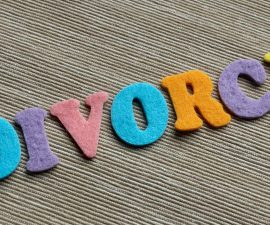 top divorce lawyer singapore