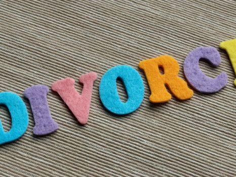 top divorce lawyer singapore