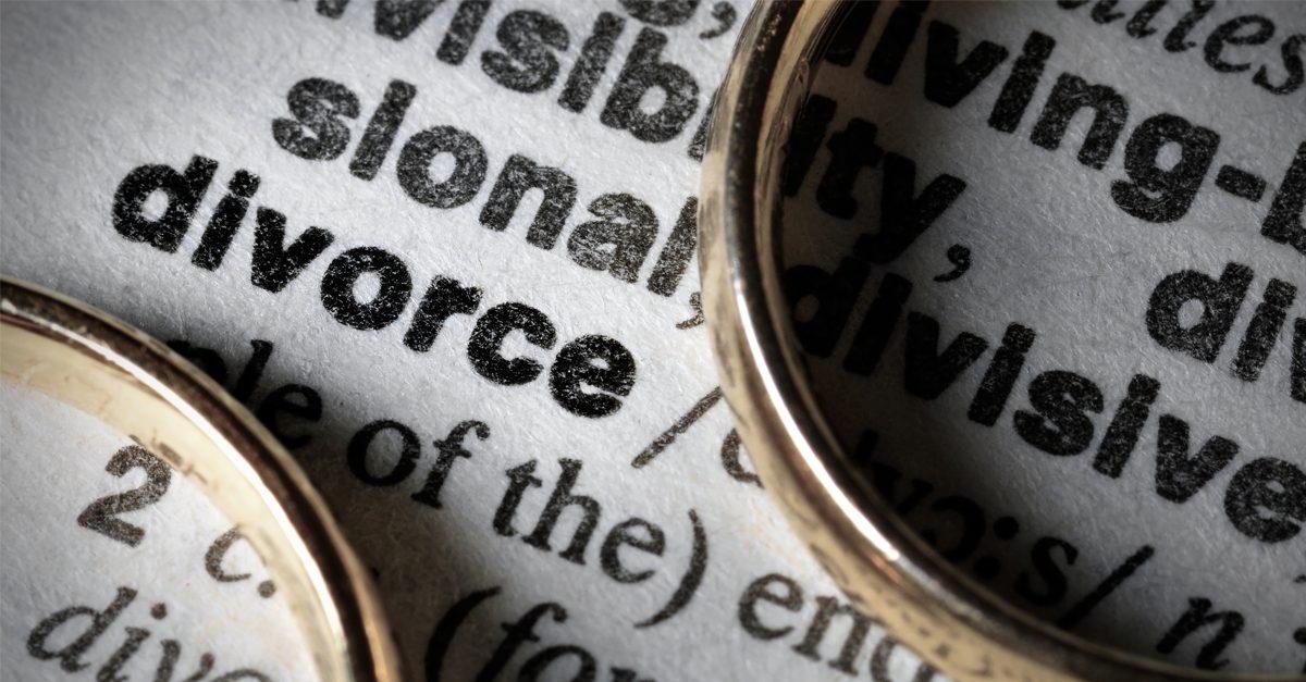 divorce options singapore