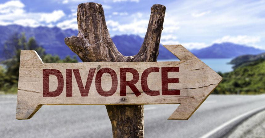 preparing for divorce in singapore