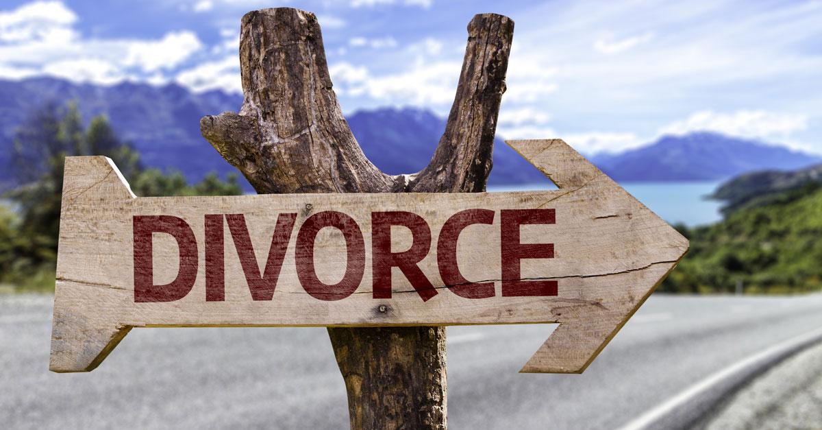 preparing for divorce in singapore
