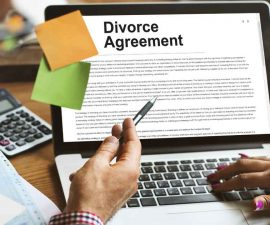 file divorce in singapore