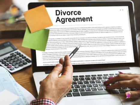 file divorce in singapore