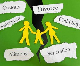 best divorce blogs in singapore