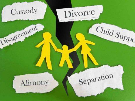 best divorce blogs in singapore